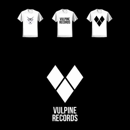 Vulpine Records
